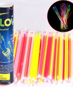 Hình ảnh Thanh phát sáng Glow Stick