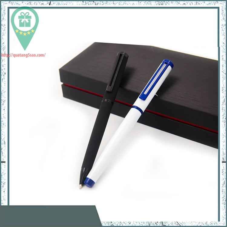 Bút quà tặng - Mẫu 11