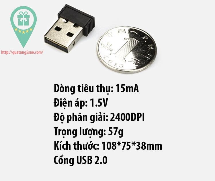 Chuot quang in logo Mau 06 08