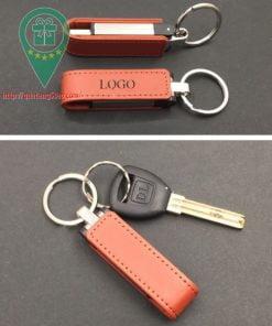 USB qua tang USB gia re Mau 01 03