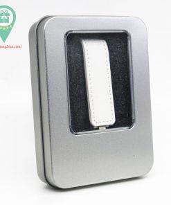 USB qua tang USB gia re Mau 01 07