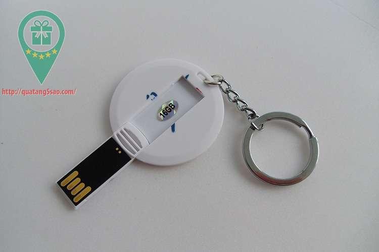 USB qua tang USB gia re Mau 02 01