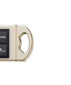 USB qua tang USB gia re Mau 03 03