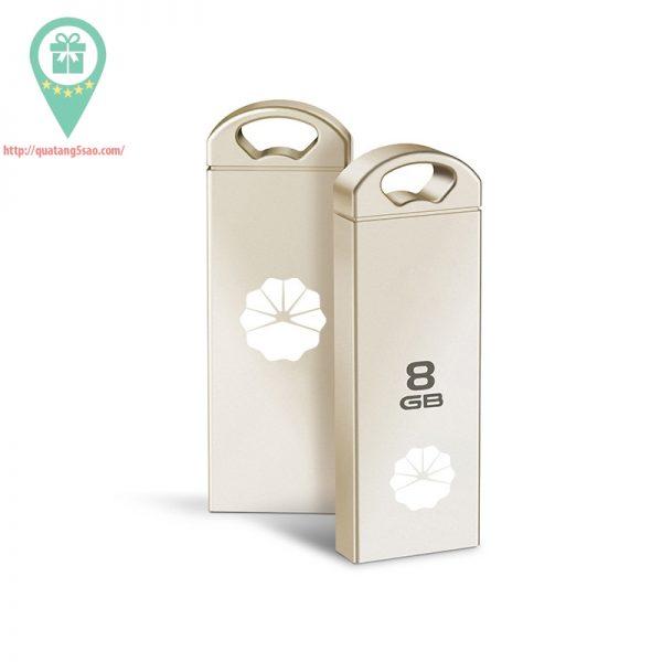 USB qua tang USB gia re Mau 03 06