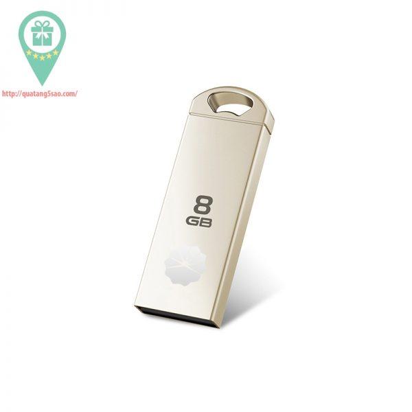 USB qua tang USB gia re Mau 03 08