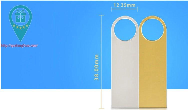 USB qua tang USB gia re Mau 04 03