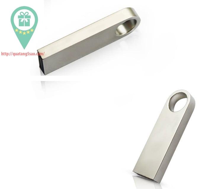 USB qua tang USB gia re Mau 04 06