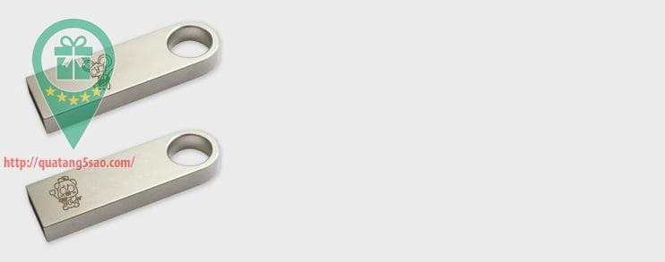 USB qua tang USB gia re Mau 04 07