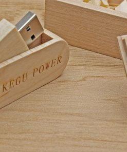 USB qua tang USB gia re Mau 05 02