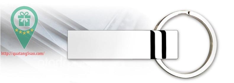 USB qua tang USB gia re Mau 06 01