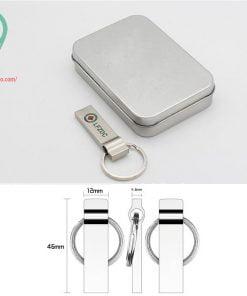 USB qua tang USB gia re Mau 06 03