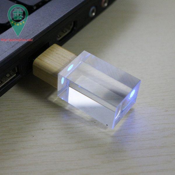 USB qua tang USB gia re Mau 07 03