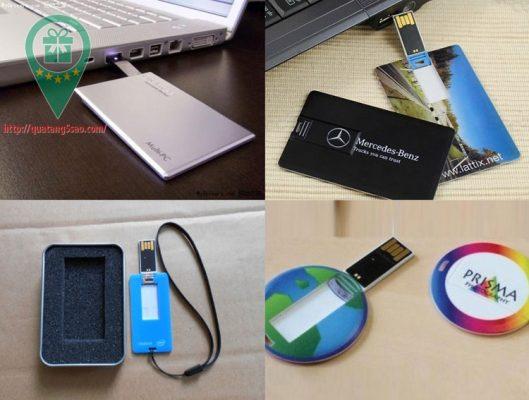 USB qua tang USB gia re Mau 09 01