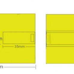 USB qua tang USB gia re Mau 09 06