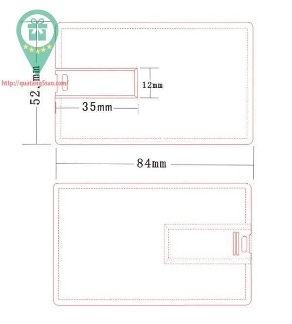 USB qua tang USB gia re Mau 10 01