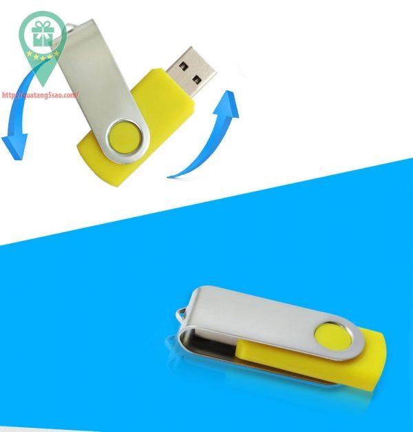 USB qua tang USB gia re Mau 11 01
