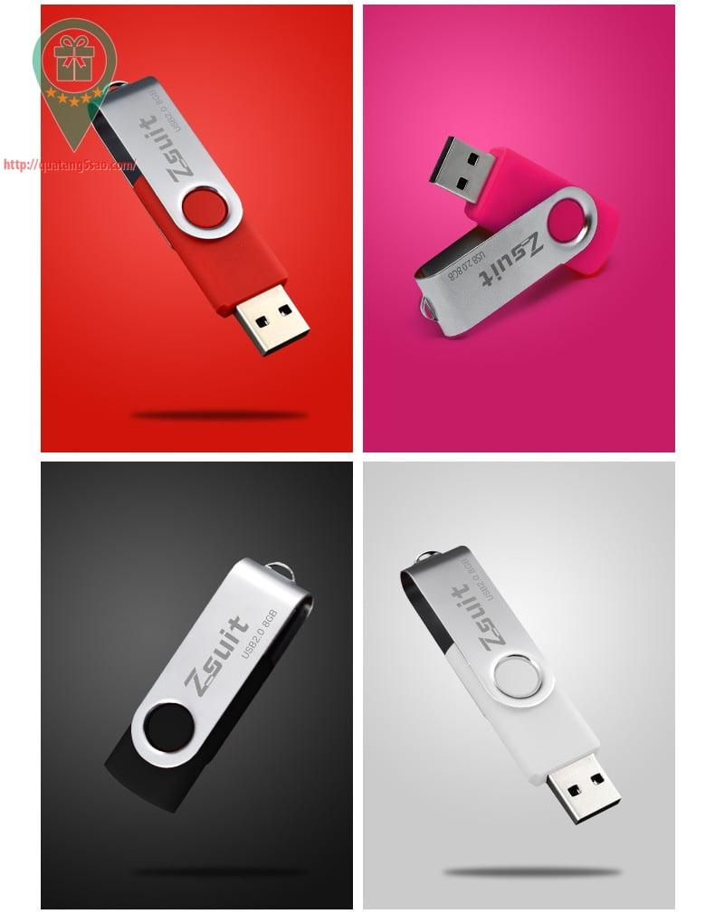 USB qua tang USB gia re Mau 11 02