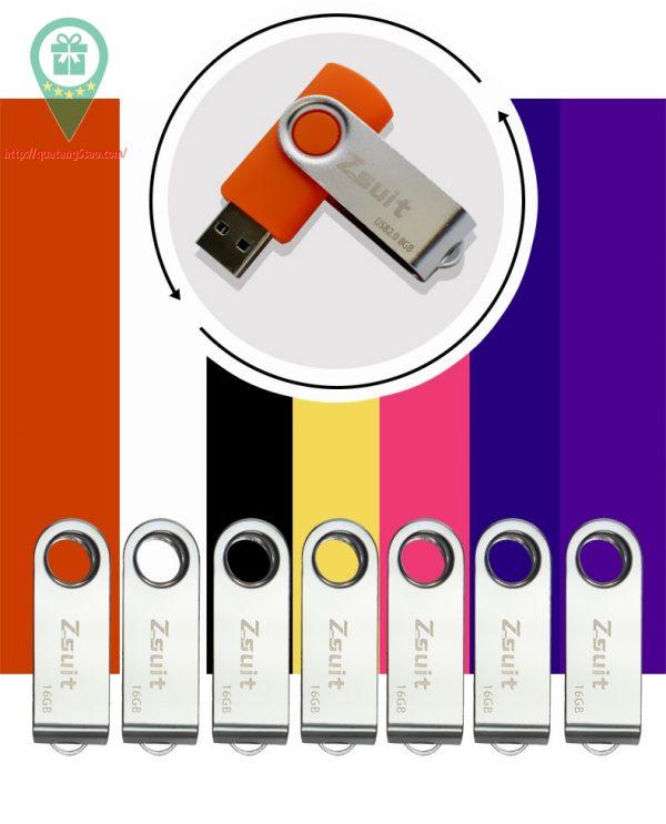USB qua tang USB gia re Mau 11 03