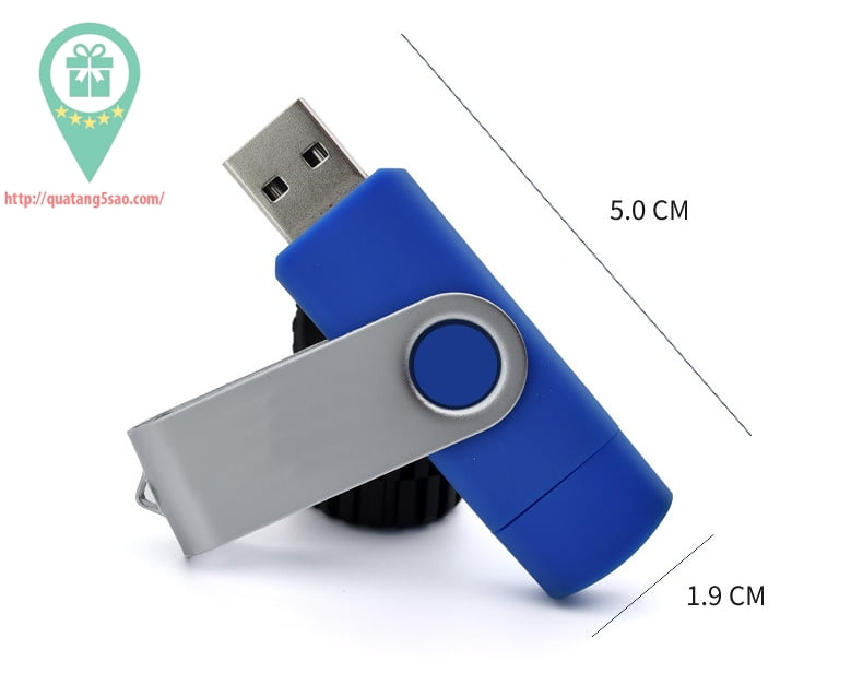 USB qua tang USB gia re Mau 11 06