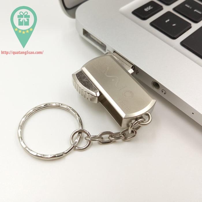 USB qua tang USB gia re Mau 12 01