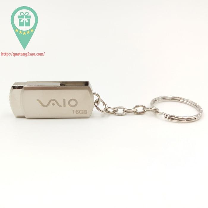 USB qua tang USB gia re Mau 12 02