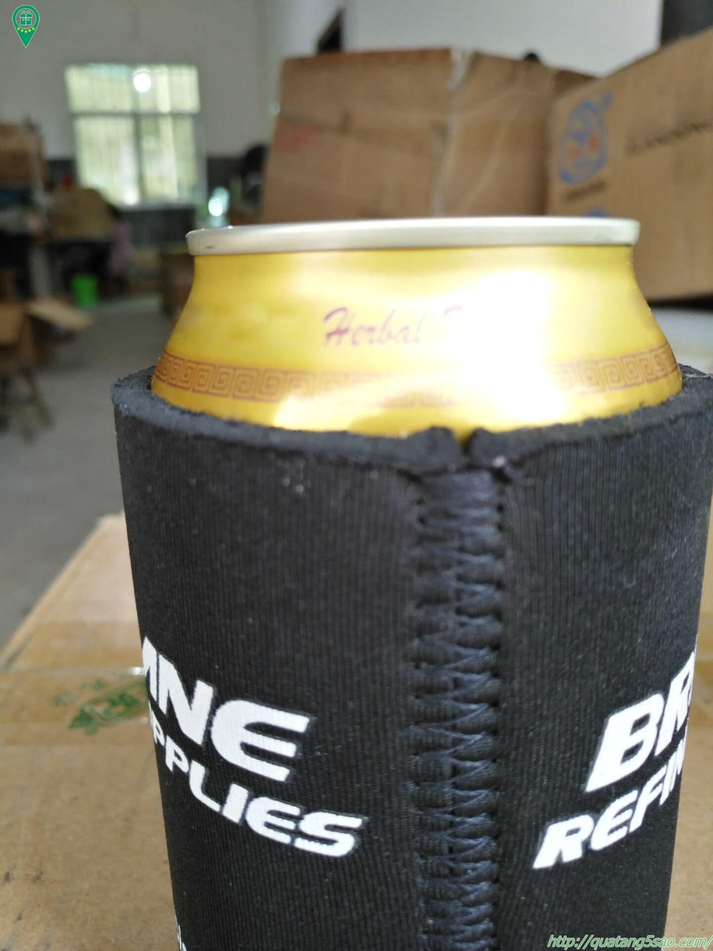 Mut giu nhiet lon bia Mau 07 005
