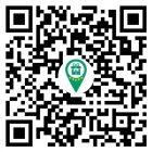 02f09899bc73462d1f62qr_lienhe_quatang5sao